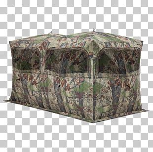 Window Blinds & Shades Hunting Blind Barronett Blinds Grounder 350 Bloodtrail Camo Pop Up Ground Blind Barronett Big Cat 350 Blind Camo PNG