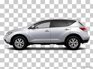 2014 Mazda CX-9 Car Sport Utility Vehicle 2014 Mazda CX-5 Sport PNG