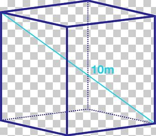 OpenSCAD Diagram Constructive Solid Geometry Gmsh FreeCAD PNG