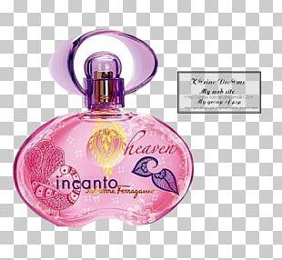 Eau De Toilette Perfume Eau De Parfum Fashion Aroma PNG
