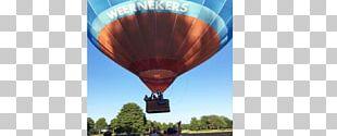 Hot Air Balloon Tourism Sky Plc PNG