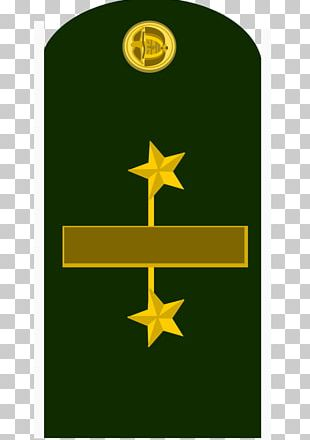 Military Rank National Army Of Colombia Army Officer Colonel PNG