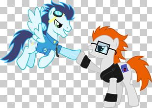 My Little Pony: Equestria Girls Applejack Horse PNG