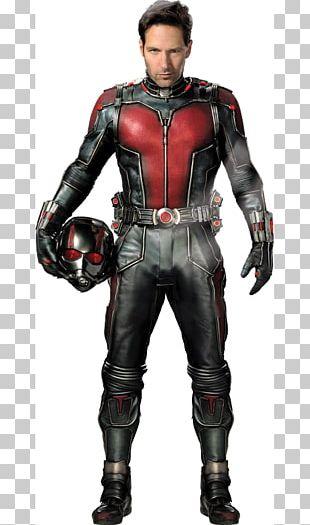 Paul Rudd Ant-Man Hank Pym Marvel Cinematic Universe Film PNG