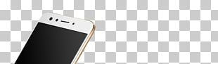 Smartphone Feature Phone IPhone PNG