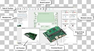 Video Game Walkthrough Engineering Information Systems Design PNG
