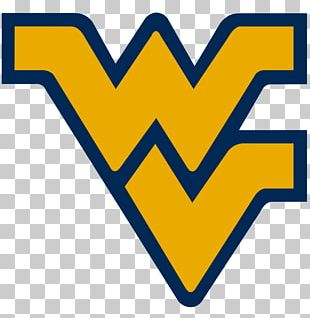 West Virginia University West Virginia Mountaineers Football West Virginia Mountaineers Men's Basketball Kansas Jayhawks Men's Basketball NCAA Men's Division I Basketball Tournament PNG