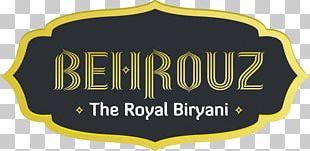 Biryani Coupon Discounts And Allowances Restaurant Food PNG