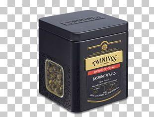 Earl Grey Tea Lapsang Souchong White Tea Yunnan PNG