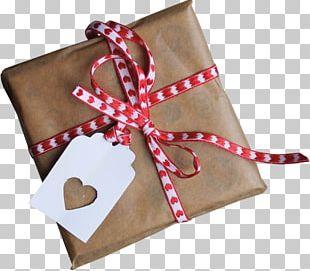 Gift Valentines Day Gratis PNG