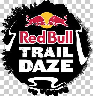 Red Bull GmbH Logo Brand Font PNG