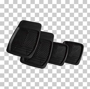 Car Seat Audi Vehicle Mat PNG