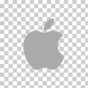 IPhone 5 Apple IOS Computer Icons IPad PNG