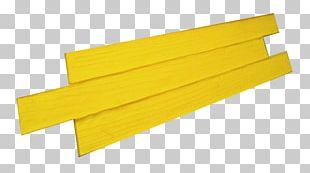 Mat Artistic Gymnastics Sport Floor PNG
