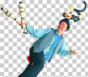 Tuxedo Jimmy Balloon Costume Performing Arts PNG