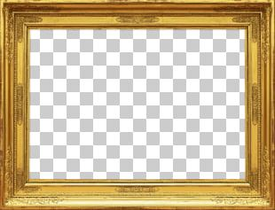 Frames Decorative Arts PNG
