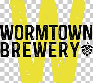 Wormtown Brewery Beer Stout India Pale Ale PNG