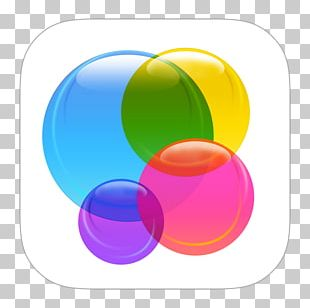 Drop7 Game Center Computer Icons IOS 7 PNG