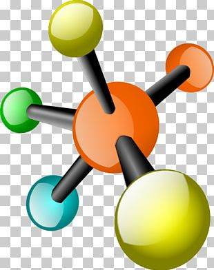 National Eligibility And Entrance Test (NEET UG) Chemistry Chemical Bond Chemical Substance Ionic Bonding PNG