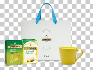Shopping Bag Gift Intu Properties Brand PNG