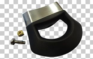 Silit Pressure Cooking Gasket Metal Business PNG
