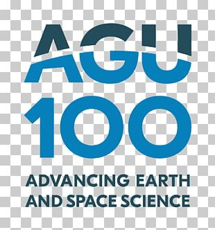 American Geophysical Union AGU Fall Meeting 2018 Earth Science United States PNG