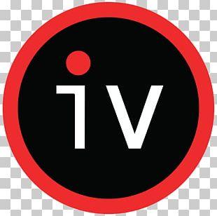 Logo Brand Sound Trademark Marketing Advertising Campaign PNG