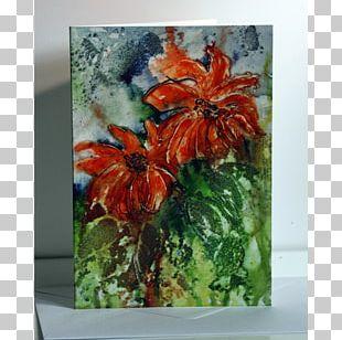 Painting Artist Art Exhibition Art Museum Seascape PNG