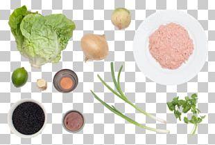 Vegetarian Cuisine Leaf Vegetable Lettuce Sandwich Asian Cuisine Chicken Salad PNG