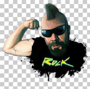 Wydanie Pierwsze Rock Music Cyberpunk 2077 Game PNG