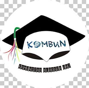 Birth Summarecon Mal Bekasi Bachelor's Degree Jakarta State University Life PNG