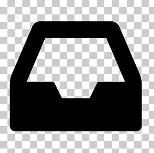 Font Awesome Computer Icons Font PNG