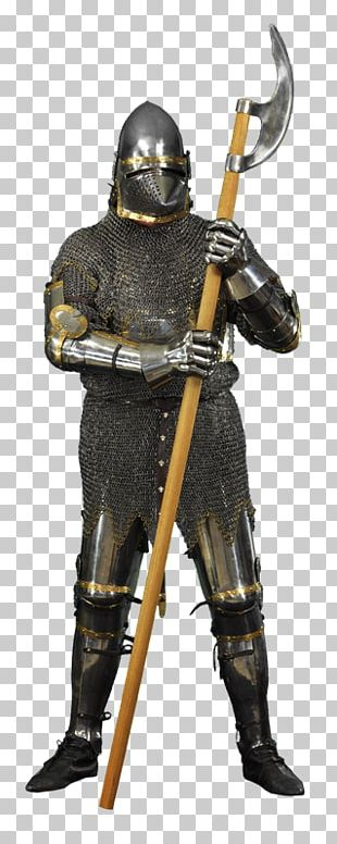 Middle Ages Knight Computer Icons PNG