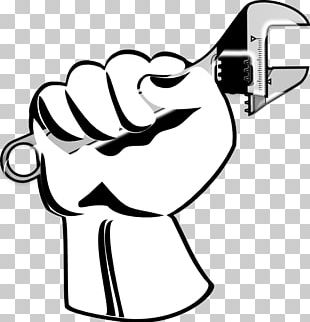 Punch Fist Free Content PNG