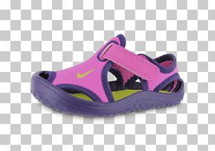 Sandal Shoe Cross-training PNG