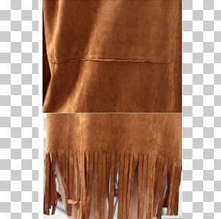 Wood Stain Brown Caramel Color /m/083vt PNG