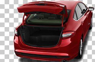 2017 Ford Fusion 2015 Ford Fusion Ford Fusion Hybrid 2018 Ford Fusion Car PNG