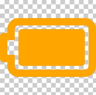 Battery Charger Computer Icons Mobile Phones PNG
