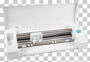 Die Cutting Silhouette Vinyl Cutter Heat Transfer Vinyl Stencil PNG