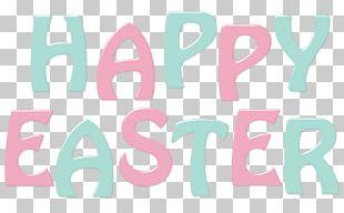 Easter Bunny Christmas Christianity PNG