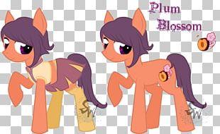 Horse Cat Mammal Pony PNG