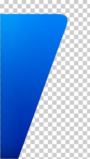 Samsung GALAXY S7 Edge Samsung Galaxy S6 Edge Smartphone Desktop PNG