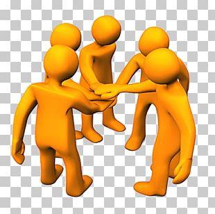 Teamwork Organization Business PNG