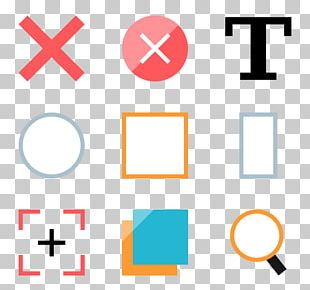 Text Editor Formatted Text Editing Computer Icons PNG