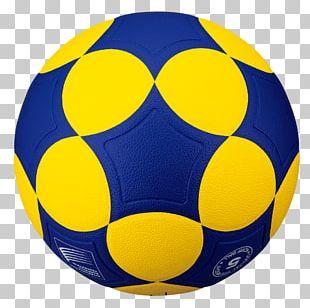 International Korfball Federation Ball Game Mikasa Sports PNG