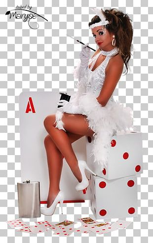Online Casino Slot Machine Game Texas Hold 'em PNG