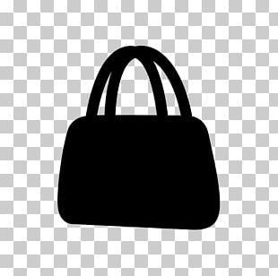 Handbag Computer Icons Tote Bag PNG