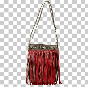 Handbag Hobo Bag Tote Bag Clothing Accessories PNG