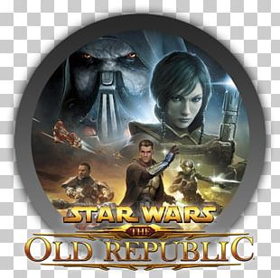 Star Wars: The Old Republic Star Wars Knights Of The Old Republic II: The Sith Lords Star Wars The Old Republic Encyclopedia: The Definitive Guide To The Epic Conflict BioWare Video Game PNG