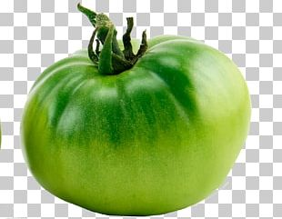 Tomato Tomatillo Fruit And Vegetable Wash Food PNG